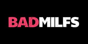 canal bad milfs