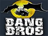 Bangbros