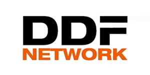 canal ddf network