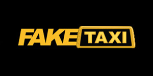 canal fake taxi