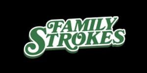 canal family strokes