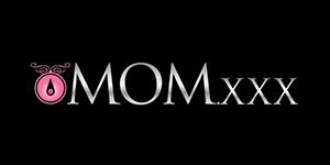 canal mom xxx