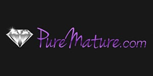 canal pure mature