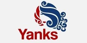 canal yanks