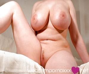 webcam porno xxx