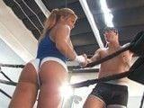 Shyla Stylez, boxeador que ve, boxeador que se folla
