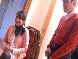 19 años, guarrilla, busca trabajo como administrativa