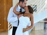 Antes de ir a casarse echa un último polvo con su amante