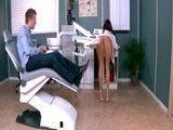 Ir al dentista no tiene porque ser algo desagradable...