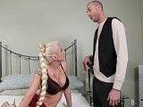 El casero quiere subirme el alquiler, voy a negociar con él...