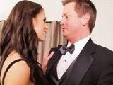 El día de mi boda y me follo a una amiga de mi mujer!!