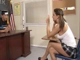 El profesor de Español alucina con sus nuevas alumnas ...