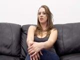 Casting xxx para grabar una nueva peli porno amateur