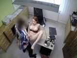 Follada en el despacho del director del banco, que follada!